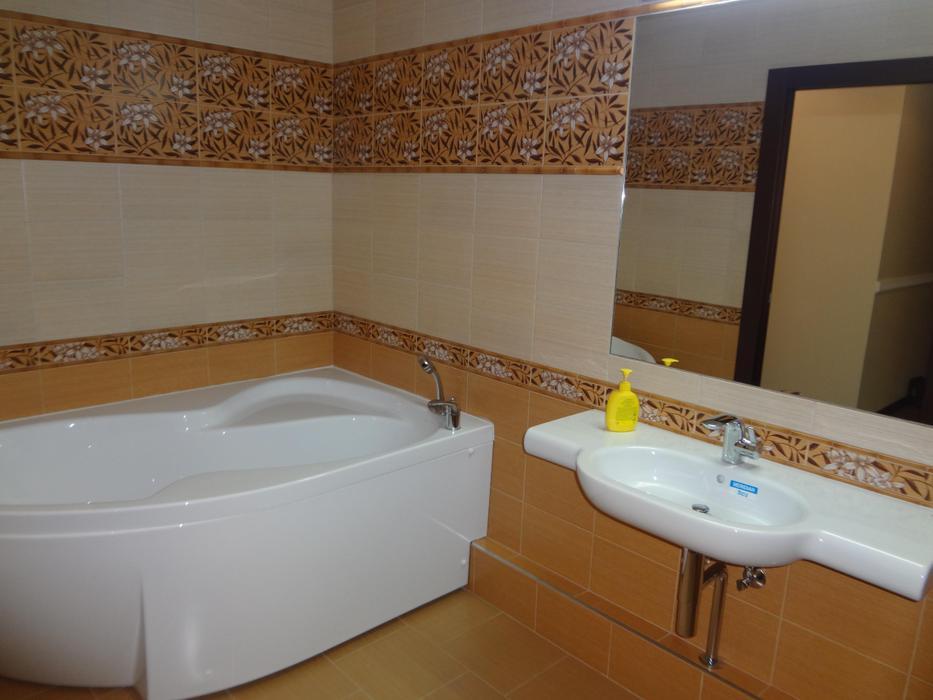 Ремонт ванной и дизайн под ключ и цены