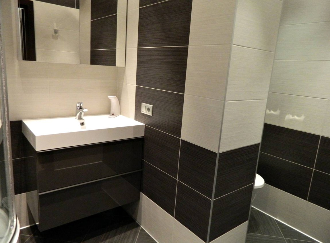 ярославль комнат ремонт фото ванных