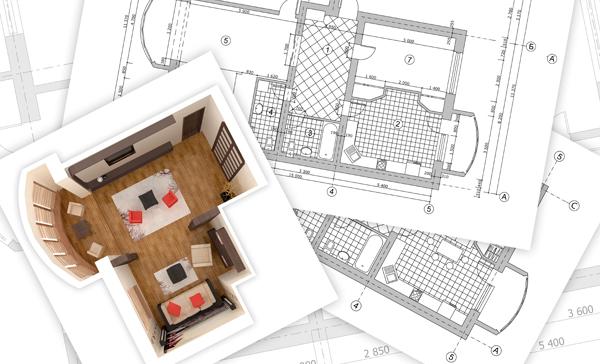 Картинки по запросу услуги дизайнера квартир это